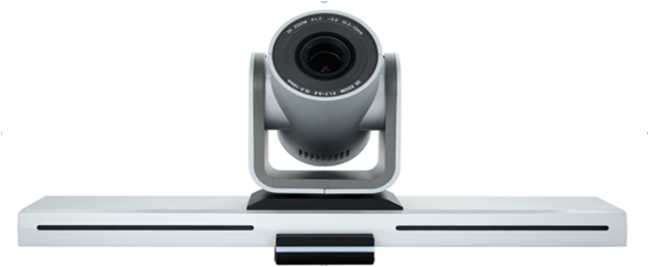 应急指挥_远程视讯会议系统调度解决方案