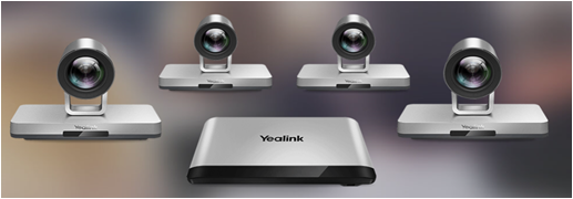 远程视频会议系统_远程视讯会议系统