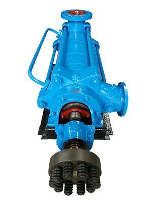 麻粟坡多级离心泵_多级离心泵相关-昆明水泵厂