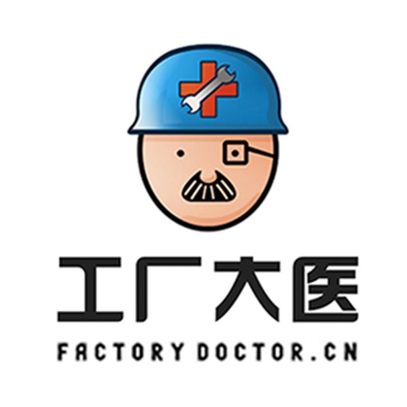 自动化课程培训_五金商贸网