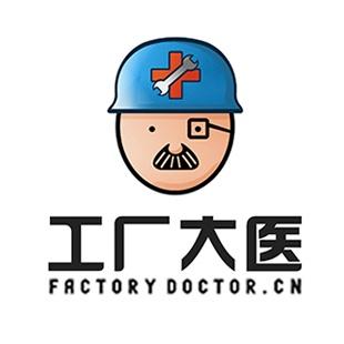 PLC生产_快卓网