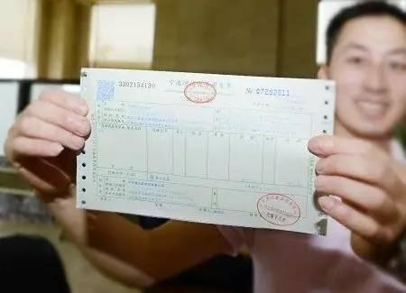 济南专业开策划费发票_广告策划相关-济南市恒源财税顾问有限公司