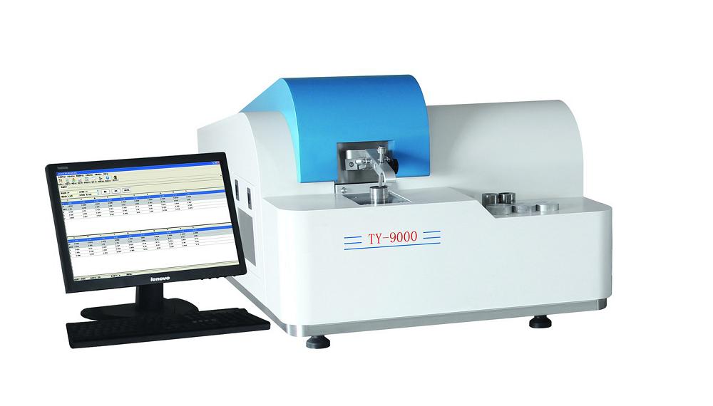 我们推荐ccd光谱仪服务商 碳硫检测 高品质无锡碳硫仪价格重磅优惠来袭