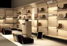 展览设计公司/香港展执行/广州弗克展示工程有限公司