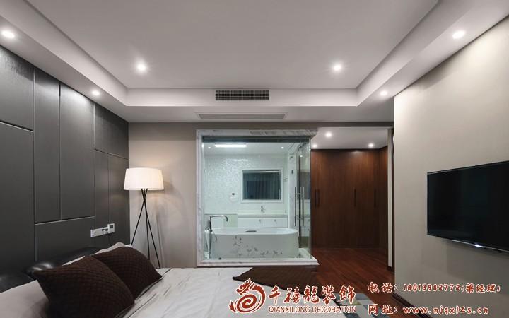 全包装修口碑_装饰建材代理品牌-南京千禧龙装饰有限公司