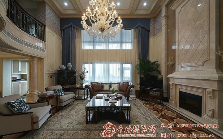 我们推荐南京毛坯房装修报价_装修设计和装潢设计相关-南京千禧龙装饰有限公司