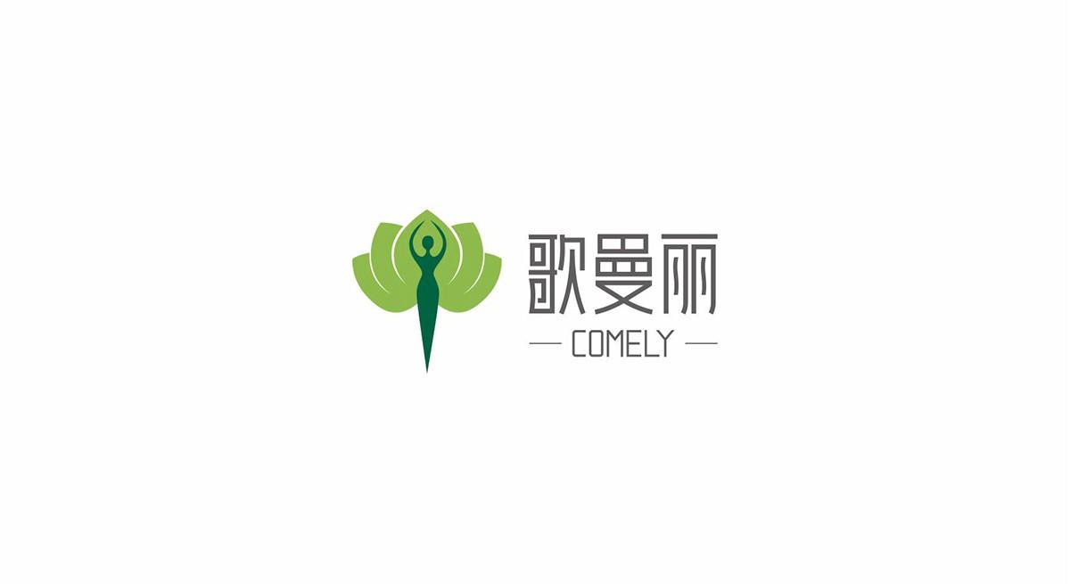 苏州品牌策划企业_苏州形象策划公司-苏州禾松品牌管理有限公司