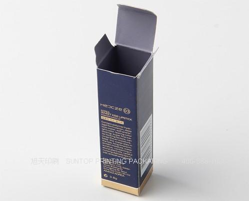 专业的包装盒印刷生产厂家_哪里有纸类印刷-深圳市旭天包装制品有限公司
