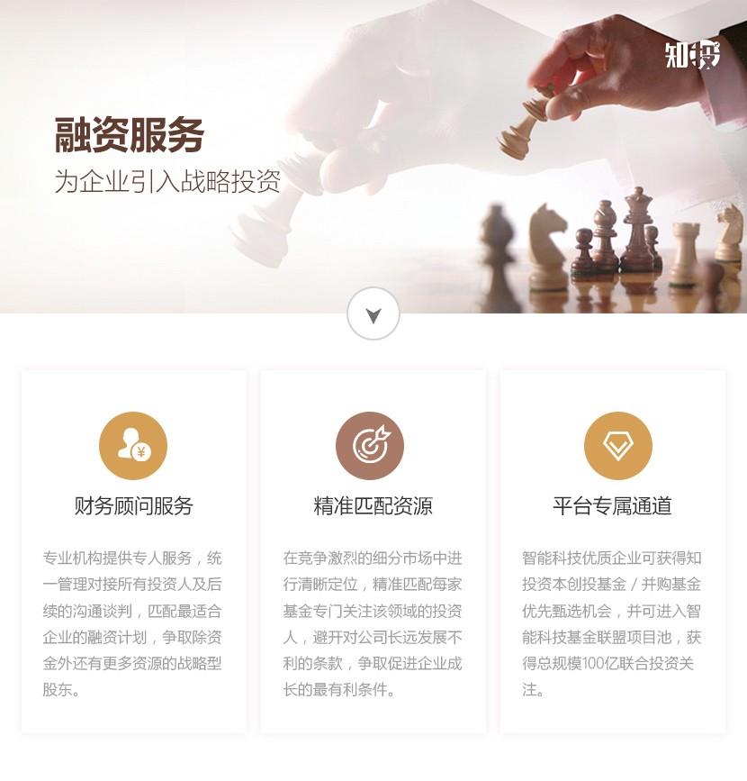 创业融资计划书_北京韩金网络技术有限公司