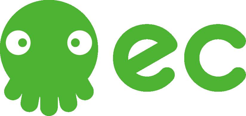 优质腾讯EC代理商重磅优惠来袭 我们推荐浙江EC代理商服务商
