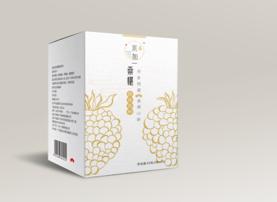 脱发肾虚症状有哪些-西医食调理生-广州哈地食品无限公司