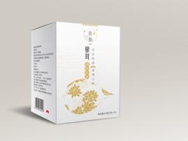 宝宝润肺-山楂枸杞的正确吃法-广州哈地食品有限公司