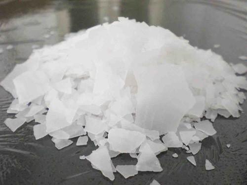 工业氢氧化钠销售价格_百业信息网
