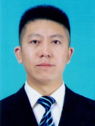 哪里有天津律师电话-天津专业取保候审律师电话-天津昭元律师事务所