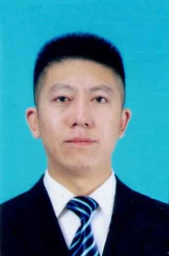 天津专业刑事律师 取保候审办理 天津昭元律师事务所