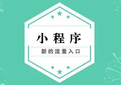 椁�椋插井淇¢����_16898缍�