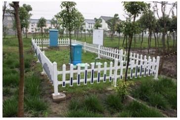 农村养殖污水处理公司_263商机网