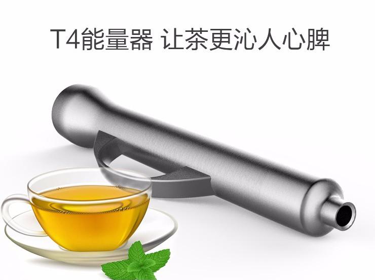 预防肾结石的症状 预防肾结石 广州汤上汤环保科技有限公司