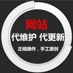 郑州定制网站开发_郑州商务服务优化-准备科技