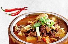 正宗好吃的椒麻鸡品牌_椒麻鸡加盟费用相关-河北杨松潺餐饮服务有限公司