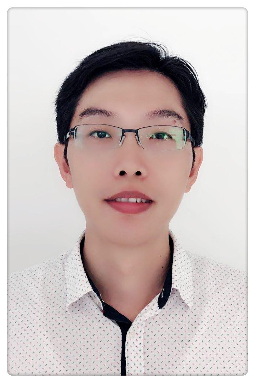 辰晖教育陈辉鸿督导_91采购网