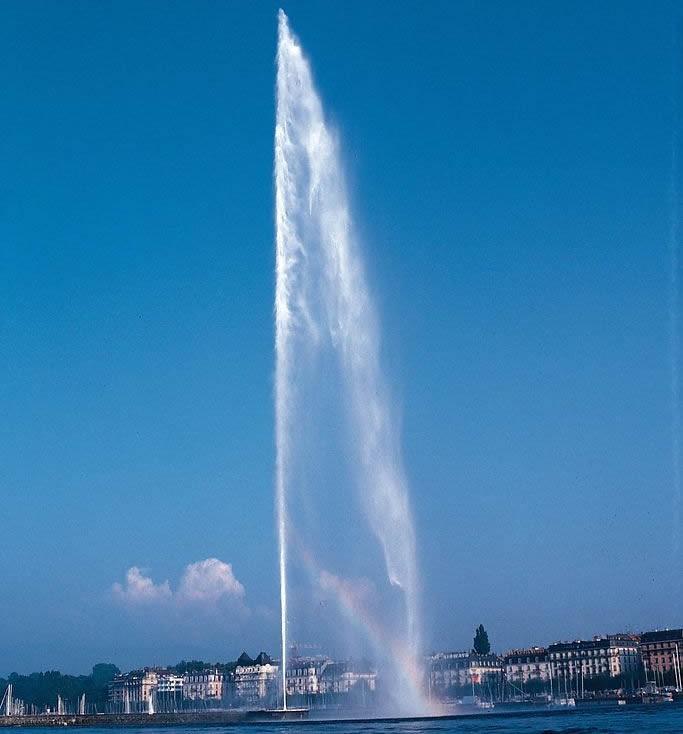 旱地喷泉led水下灯价格_led水下灯供应商相关-云南华兴科技发展有限公司