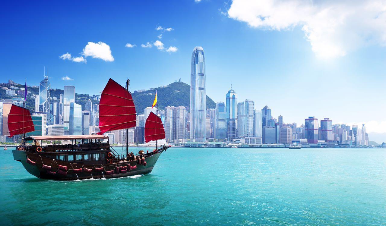 上海香港名校 英国艺术设计专业留学 上海外国语大学