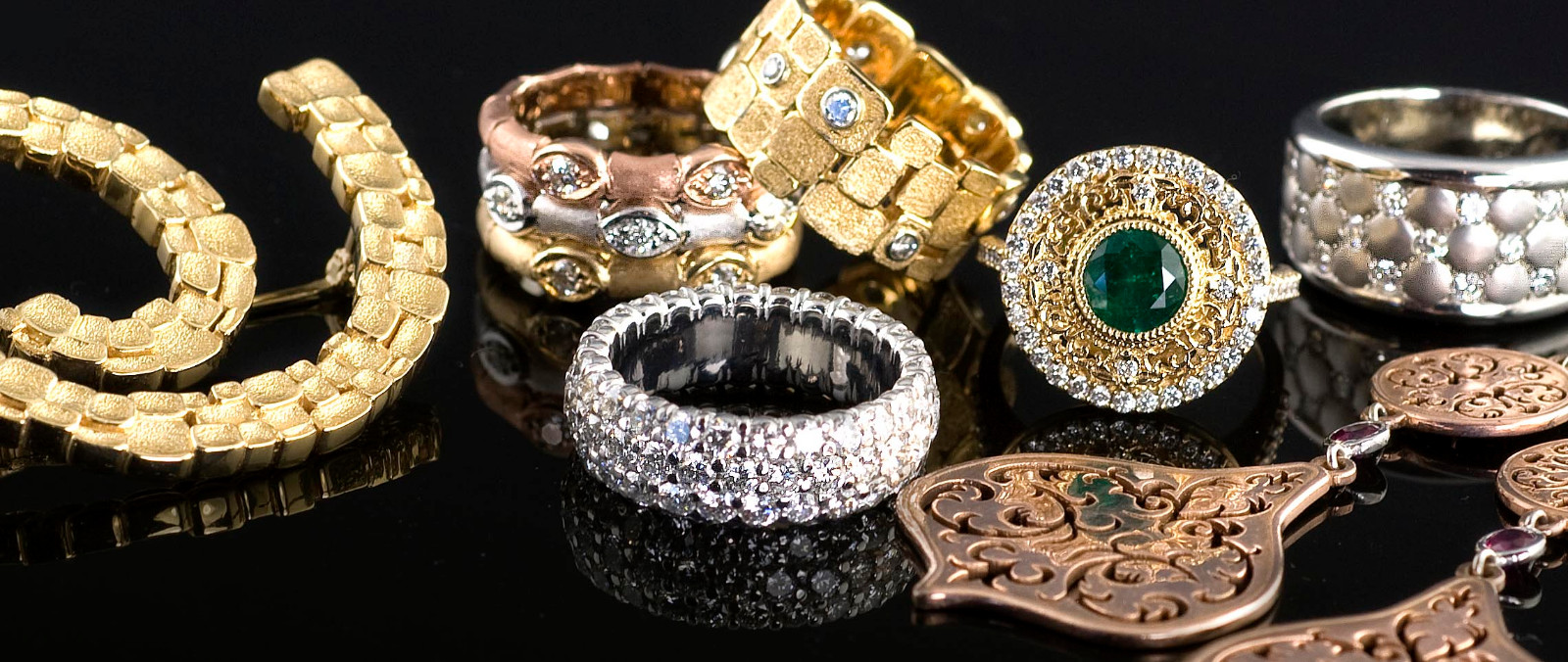英国珠宝设计专业 体育管理专业大学 上海外国语大学