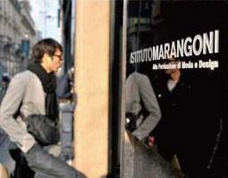 意大利马兰欧尼学院设计-英国伦敦艺术大学排名-上海外国语大学