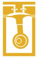 分析隔膜泵总代理商_采样泵公司_索悟电气设备(上海)有限公司