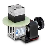 在线色谱高温泵总代理商 在线色谱采样泵公司 索悟电气设备(上海)有限公司