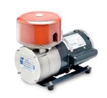取样泵总代理商-美国Air Dimensions现货-索悟电气设备(上海)有限公司
