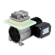 VOC防爆泵价格/监测Sampling pump/索悟电气设备(上海)有限公司