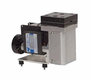 分析气泵-在线色谱采样泵中国总代理-索悟电气设备(上海)有限公司