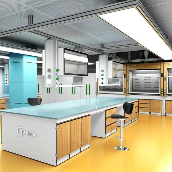 广州实验台厂家电话-试剂架厂家-广东天赐湾实验室装备制造有限公司