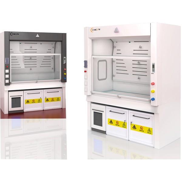 实验台通风柜/实验室通风设备/广东天赐湾实验室装备制造有限公司