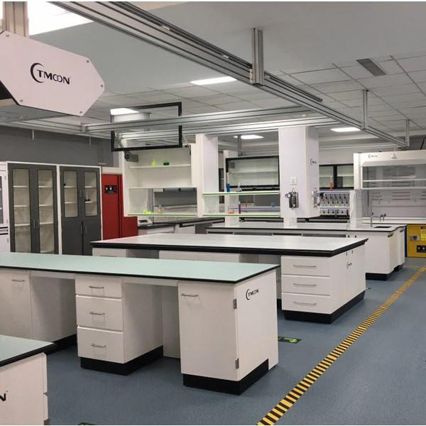 实验室改造装修/医用药品柜定制/广东天赐湾实验室装备制造有限公司