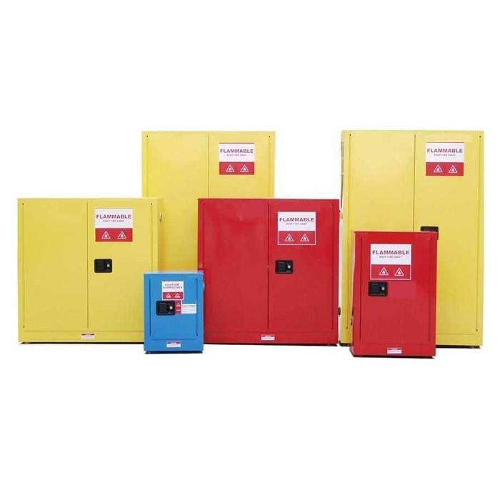 实验室防火柜价格/化学实验室设备厂家/广东天赐湾实验室装备制造有限公司