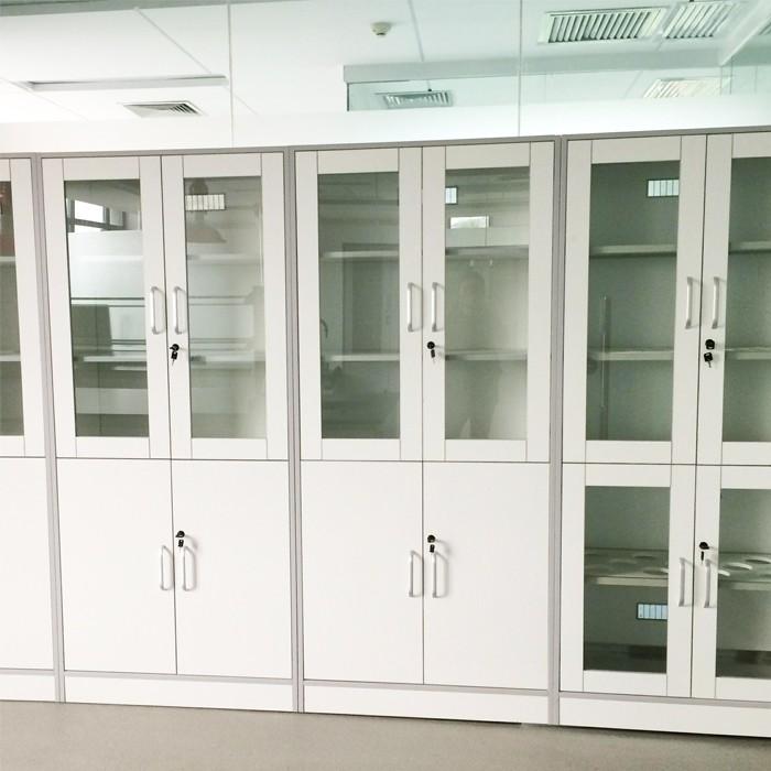 通风药品柜定制 实验室中央实验台品牌 广东天赐湾实验室装备制造有限公司