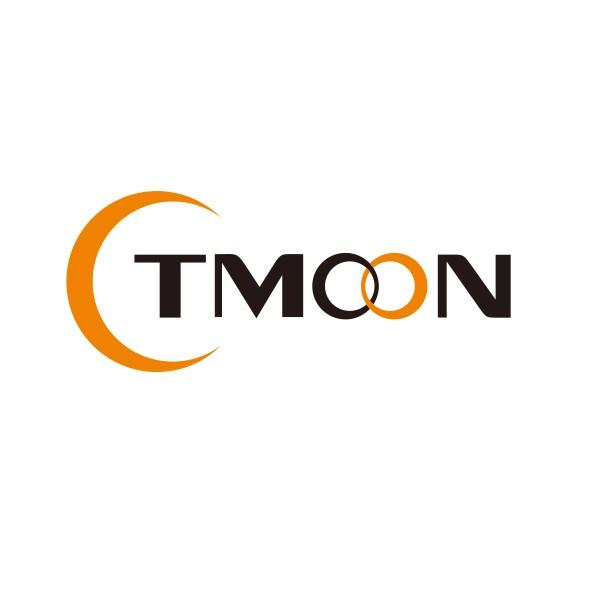 山东TMOON展厅-广东防火柜制造商-广东天赐湾实验室装备制造有限公司