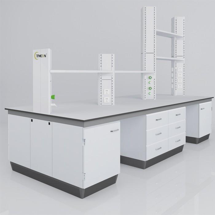 试剂架定制-广东TMOON实验台-广东天赐湾实验室装备制造有限公司