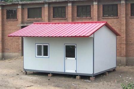 彩钢板房|北京彩钢板房|彩钢板房图片|旧彩钢板房_彩钢板房