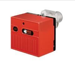华北利雅路燃烧器维修 北方利雅路燃烧器购买 北京旭禾环球工程设备有限公司