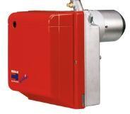 低氮燃气燃烧器保修-冷焰低氮燃气燃烧器价格-北京旭禾环球工程设备有限公司