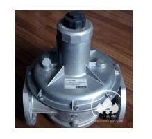 国内燃气过滤器使用_燃气过滤器价格_北京旭禾环球工程设备有限公司
