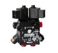燃烧器油泵价格-优质燃烧器油泵-北京旭禾环球工程设备有限公司
