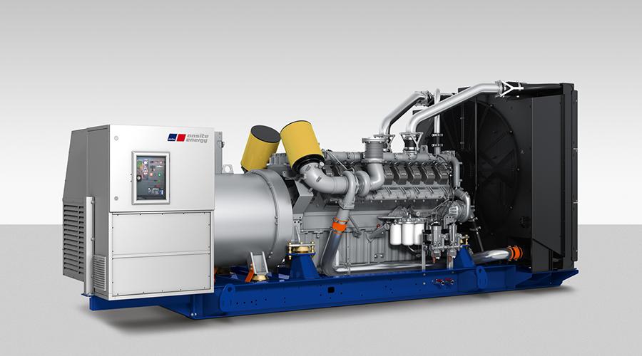 济柴柴油发电机-康明斯柴油发电机组-扬州志美发电机制造无限公司