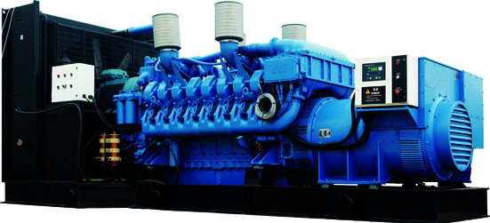 潍柴发电机组价格-沃尔沃柴油发电机价格-扬州志美发电机制造有限公司
