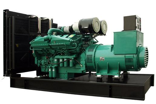 珀金斯柴油发电机厂家_静音柴油发电机组_扬州志美发电机制造有限公司