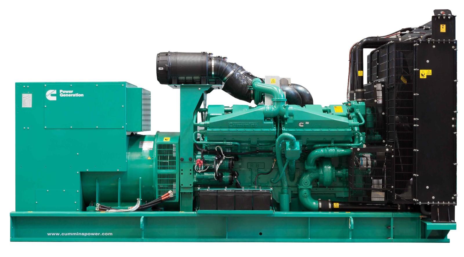 高质量450kw康明斯发电机物有所值 优质300kw柴油发电机厂家效劳商